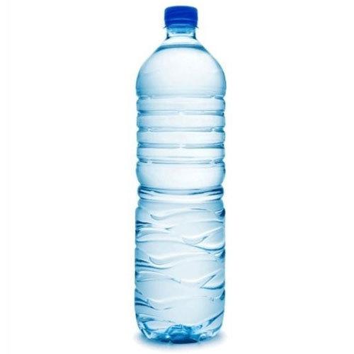 Water_hostindia